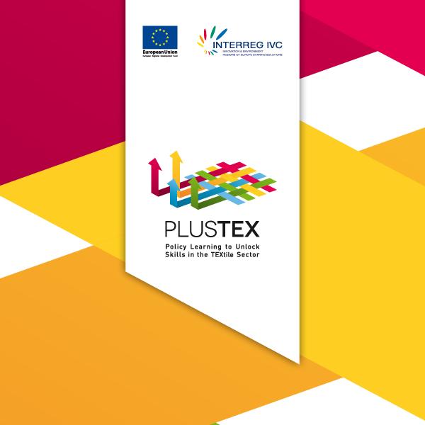 Plustex Identity