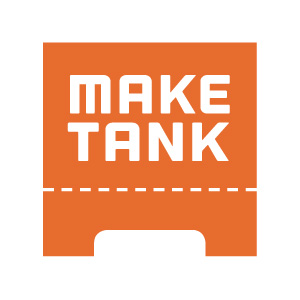 maketank-logo