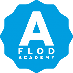 Flod Academy