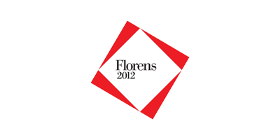 florens-2012