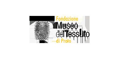 museo-del-tessuto