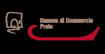 logo_CCIAA-Prato