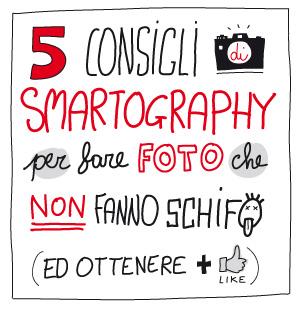 smartography.jpg