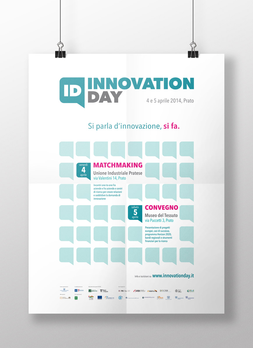 id-poster