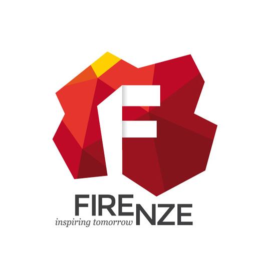 Un brand per Firenze