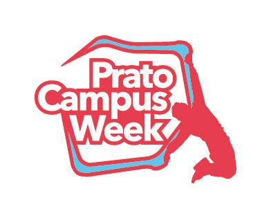 Prato Campus Week 2014