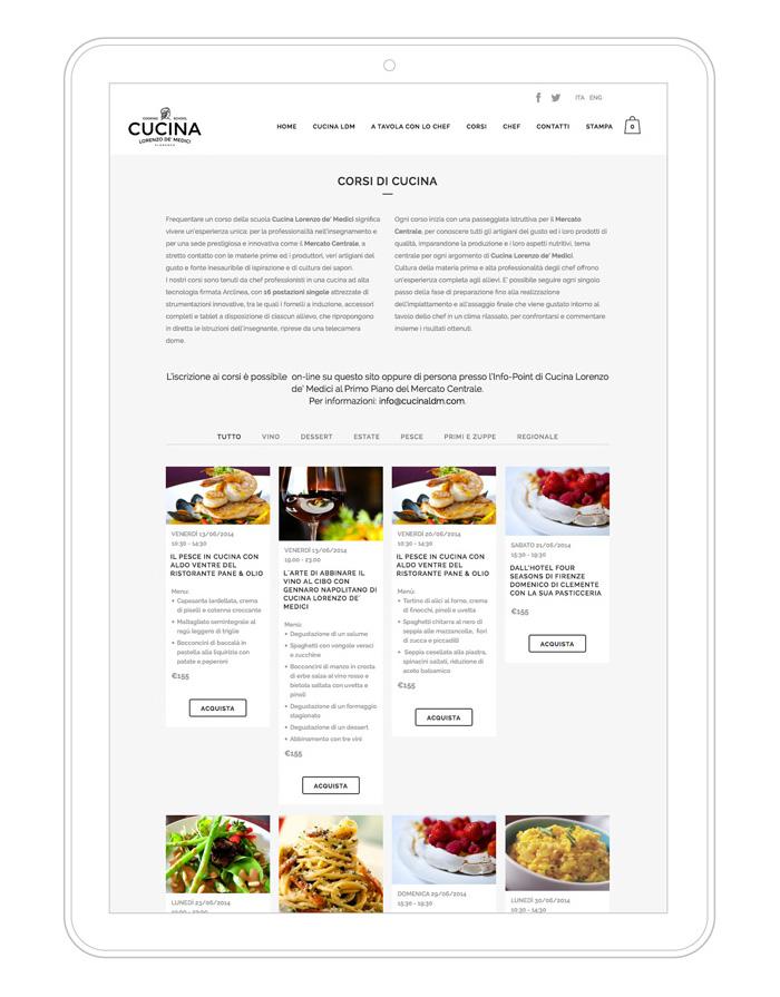 cucina-ldm-sito-corsi