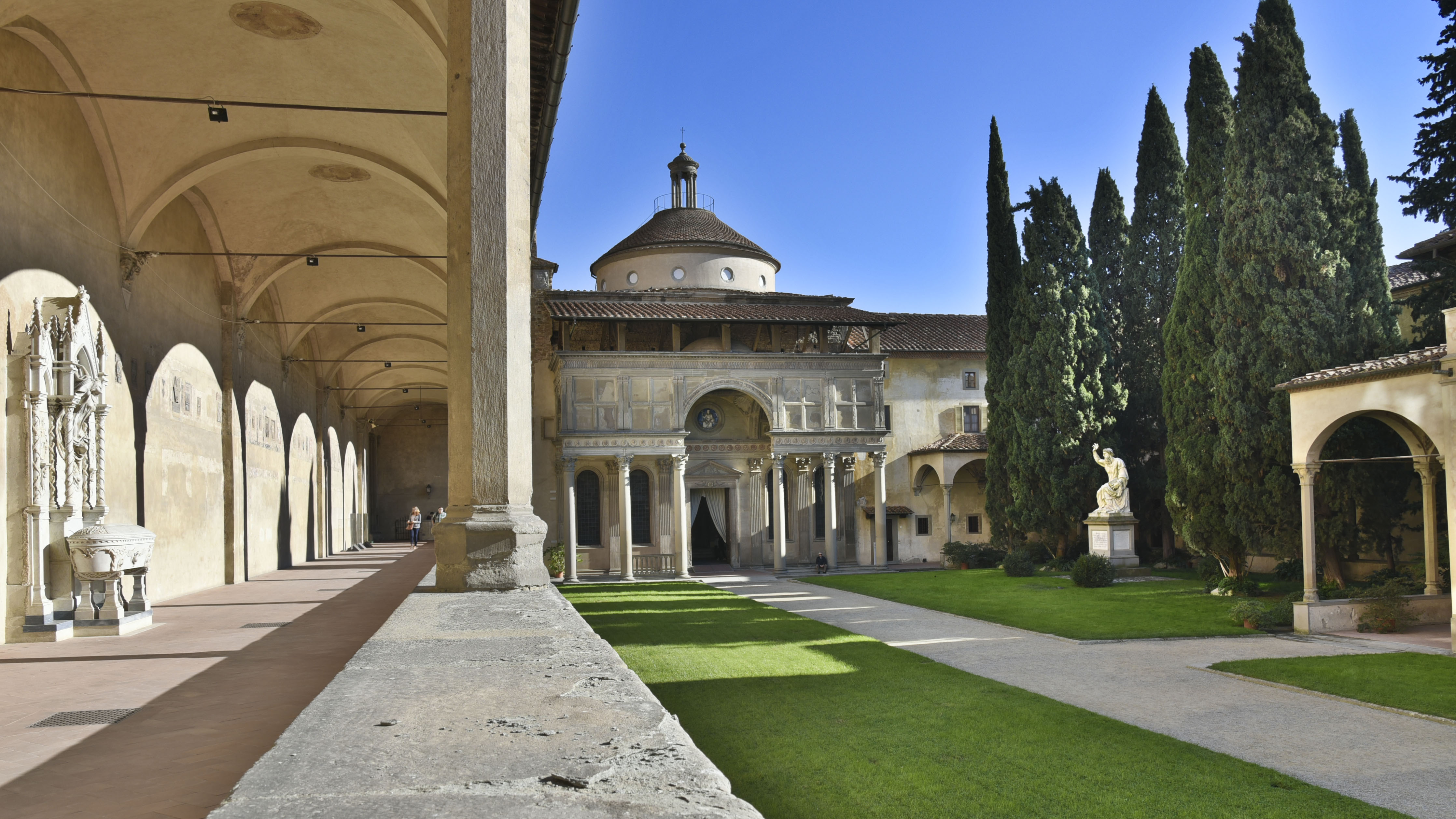 cappellapazzi_photo-credit-marcobadiani.jpg