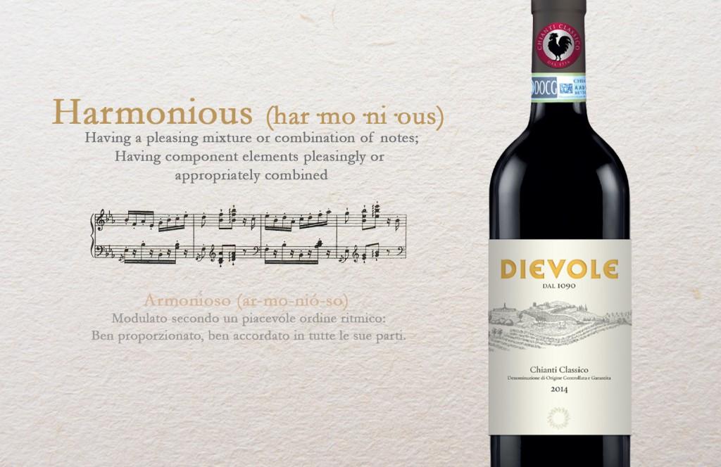 LaunchCC2014harmonious