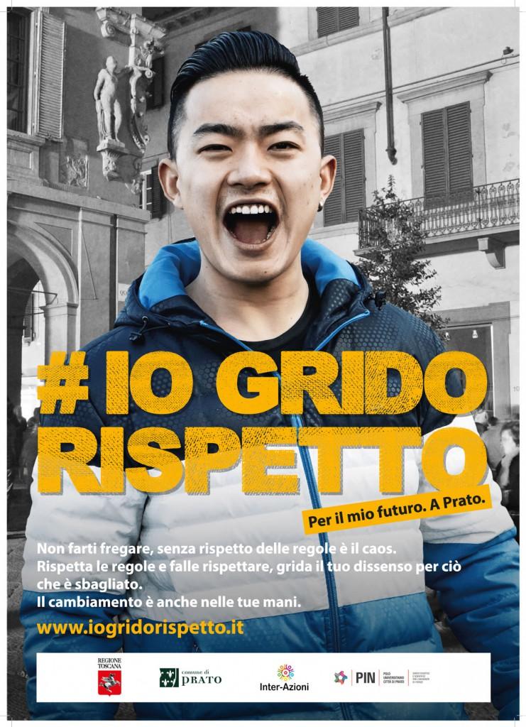 Poster1-iogridorispetto