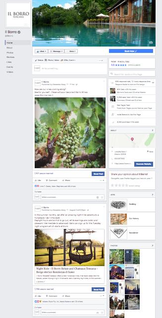 gestione-social-media-fb-toscana