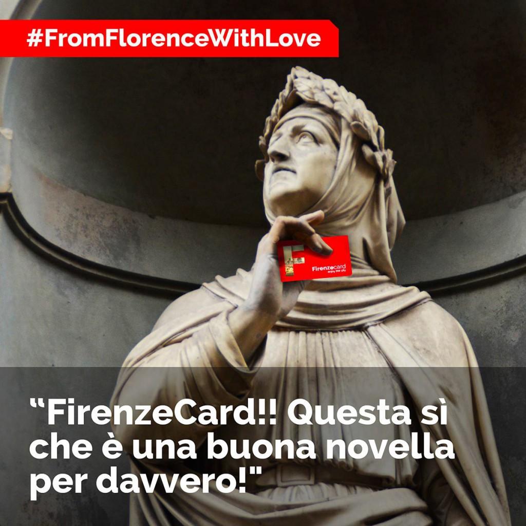 firenzecard2