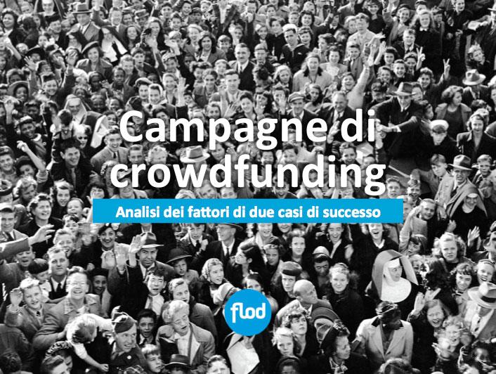 campagne-di-crowdfunding-successo.jpg