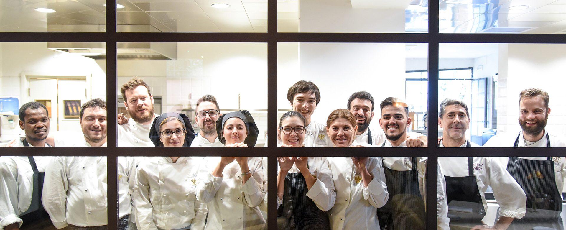 Osteria-Il-Borro-Staff_ph.marcobadiani