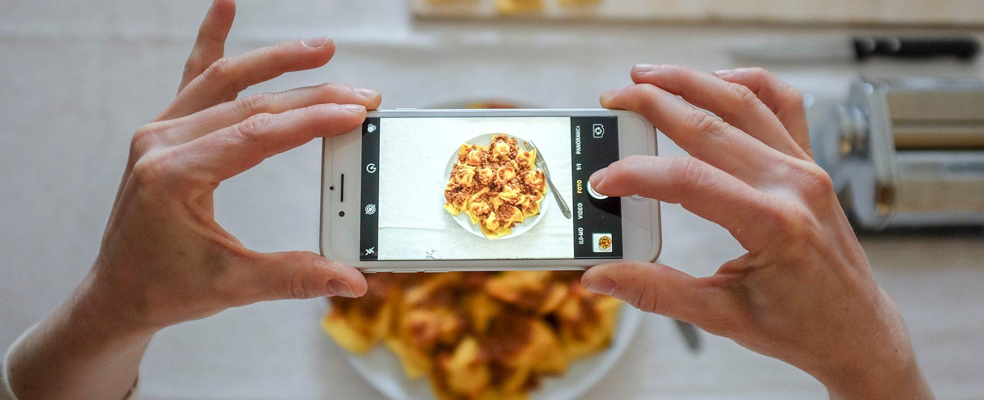 video-food_ph.marcobadiani