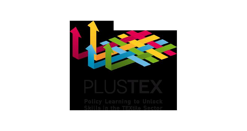 plustex-logo