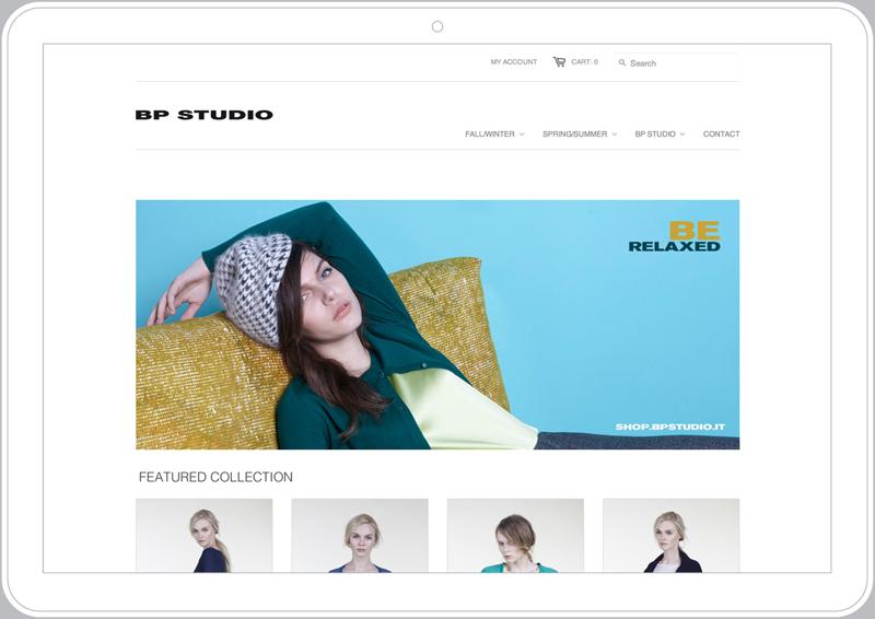 bpstudio-shop-1