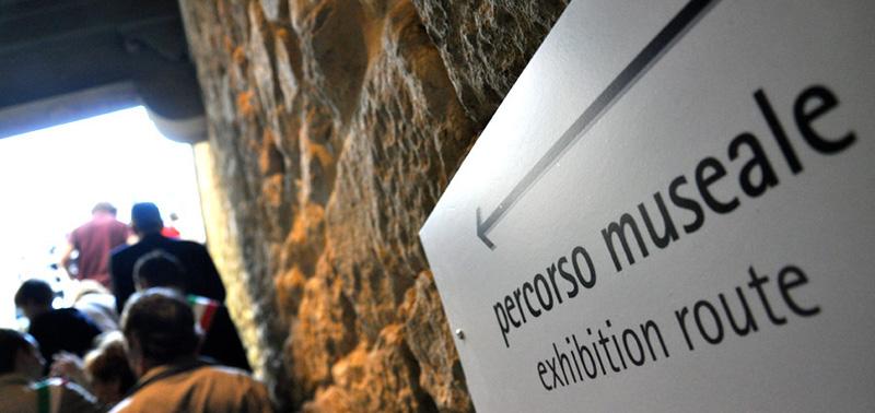 museoleonardiano02
