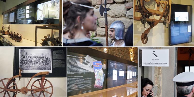 museoleonardiano03