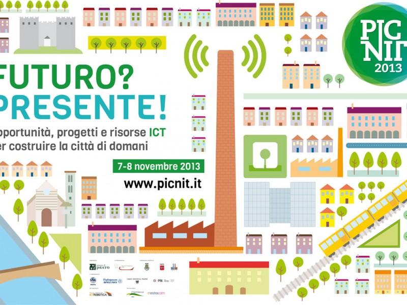 Picnit 2013