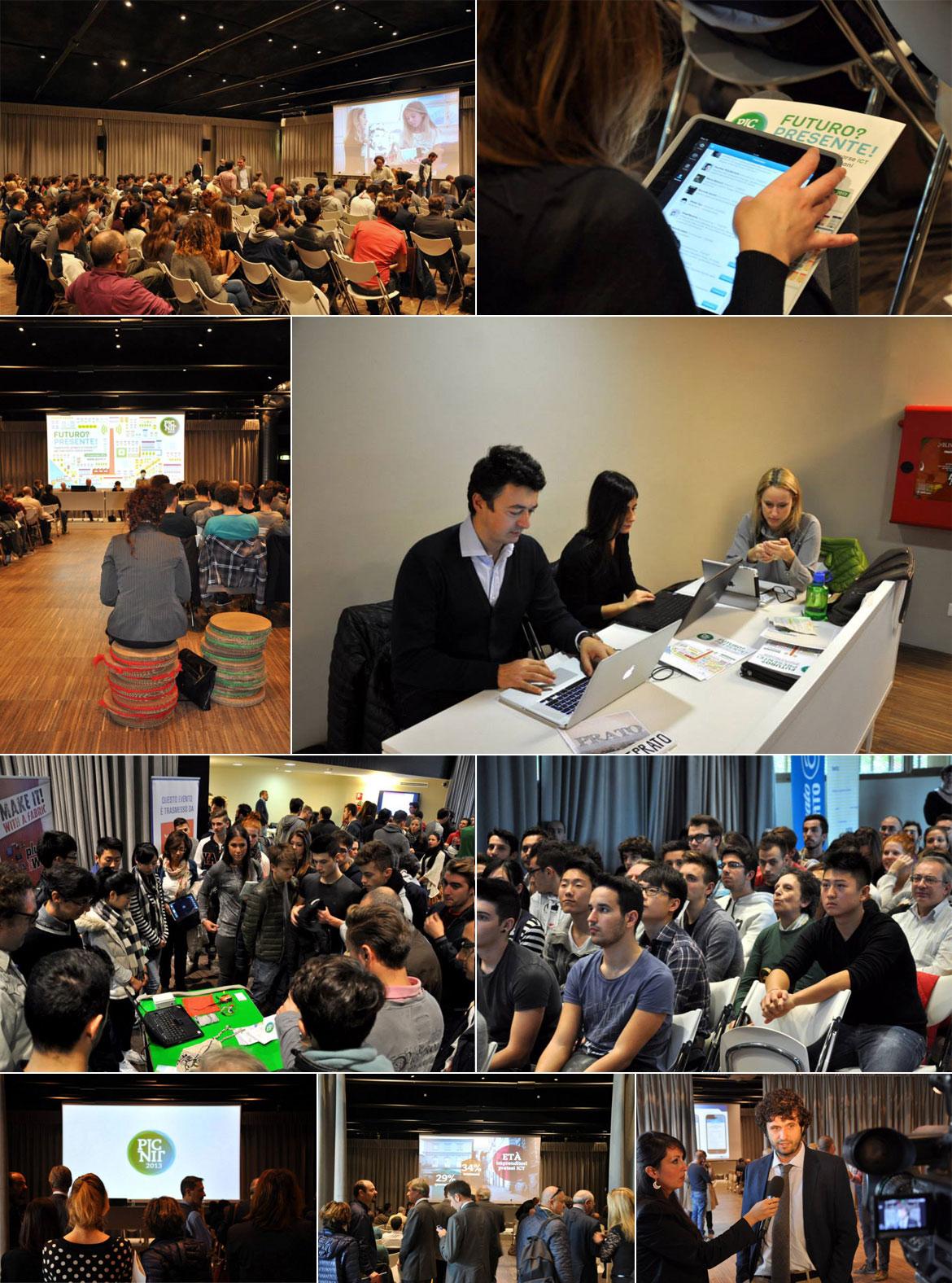 foto-evento-picnit-2013