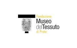 museo-tessuto