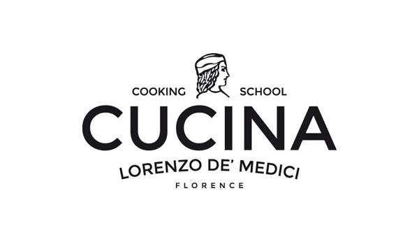 Cucina-Lorenzo-de'-Medici_logo