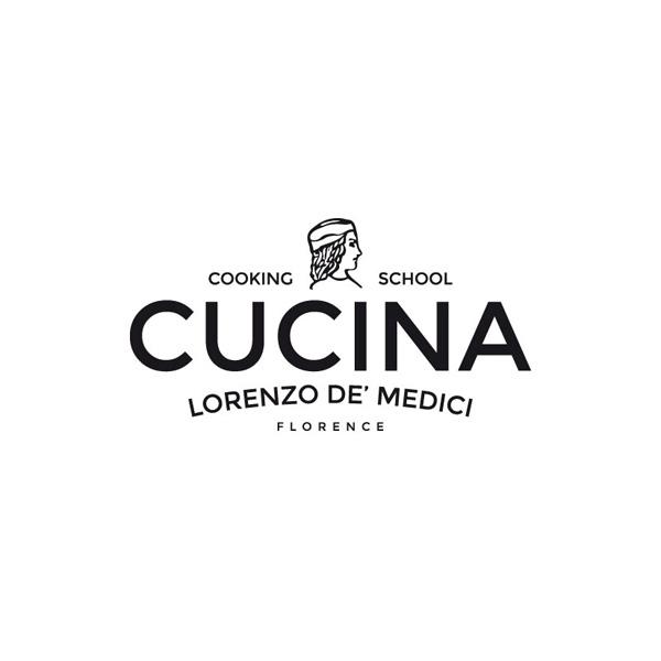 CUCINA LdM sito internet e identity