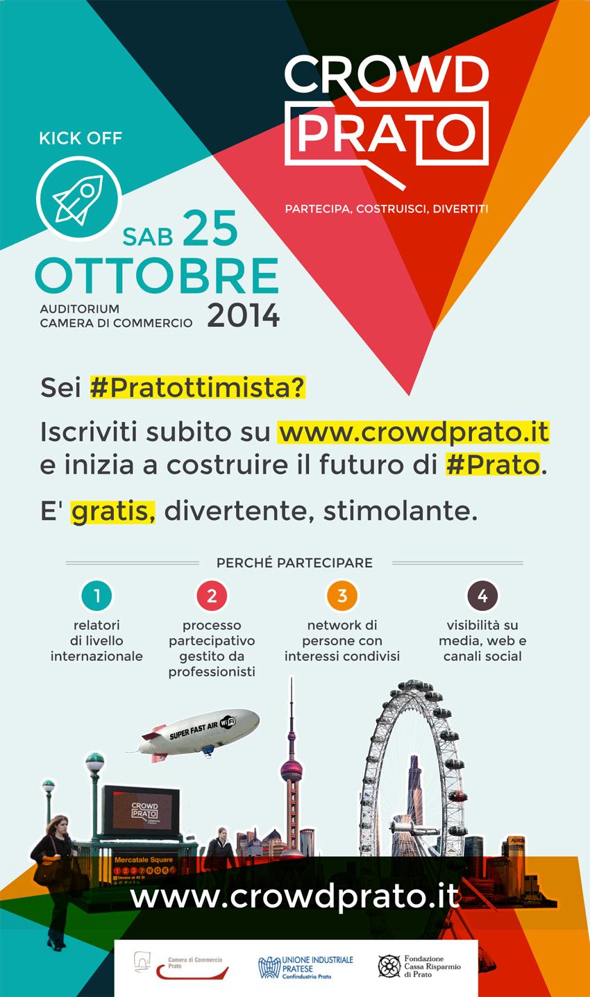 Locandina-CrowdPrato