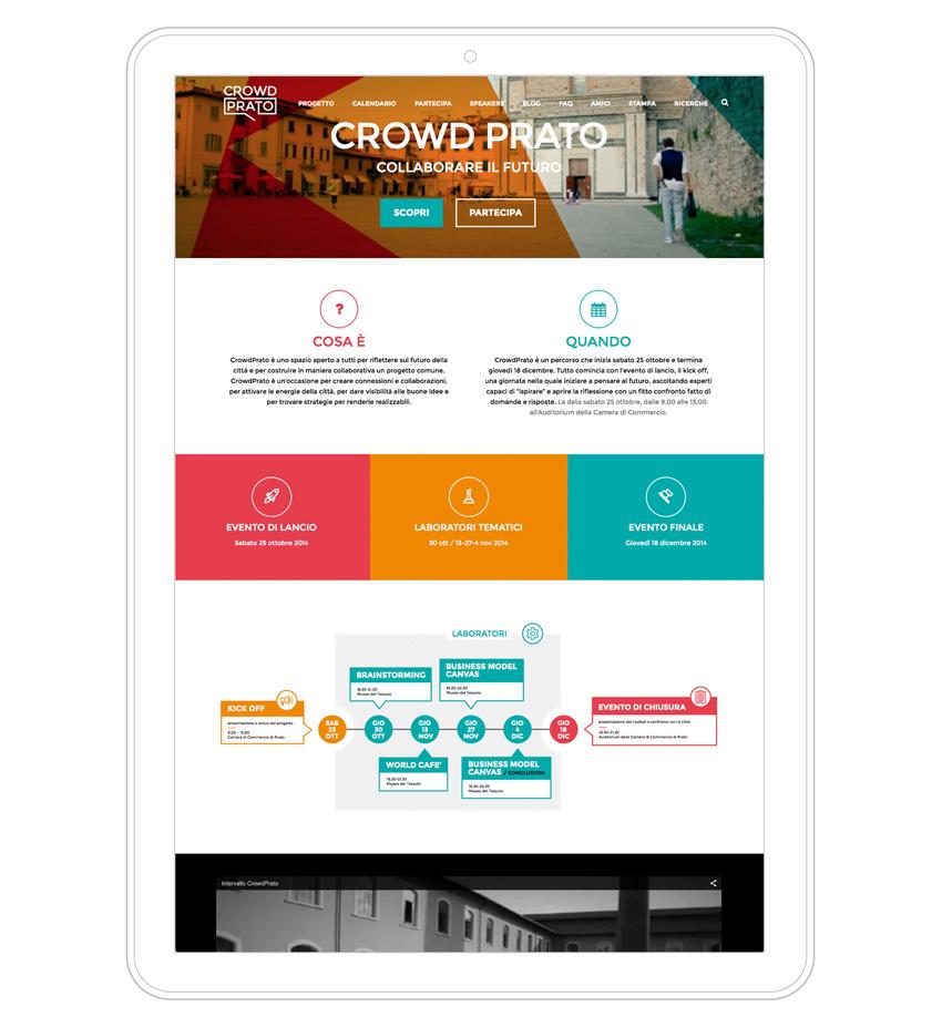 crowdpratosito