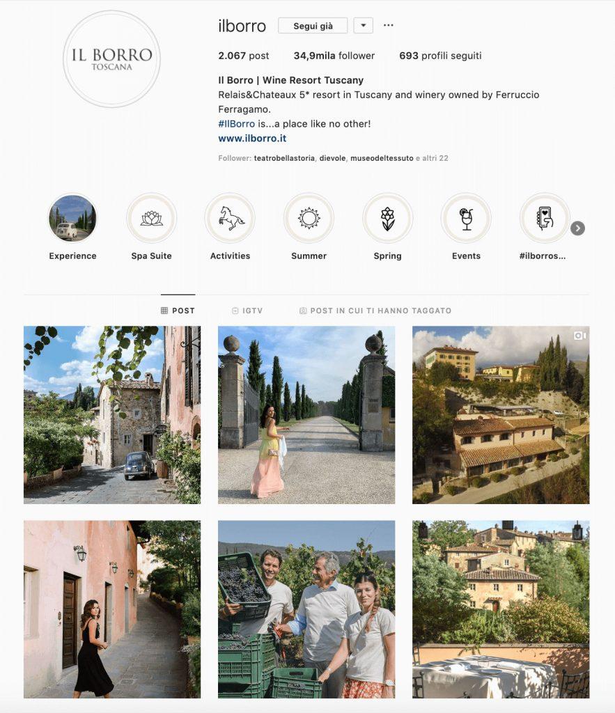Il-Borro_Wine-Resort-Tuscany-instagram