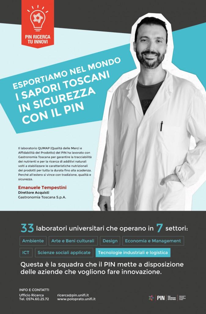 Poster-Gastronomia-Toscana